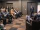 AMEE organise la première réunion du comité de pilotage du projet GEF-Pompage Solaire
