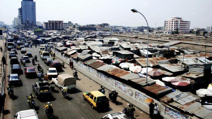 Le Bénin veut ratifier l'Accord-cadre portant création de l'Alliance Solaire internationale
