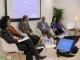 Side Event organisé par l'Université Cadi Ayyad lors de la COP23