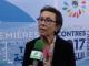Leila Rhiwi Représentante du bureau Multi-pays de l'ONU Femmes