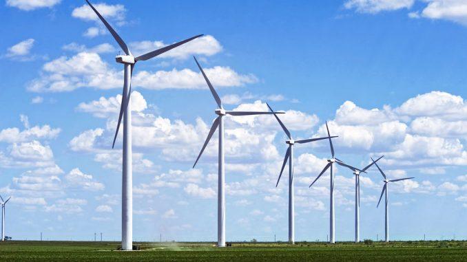 La première pale éolienne « made in Morocco » a quitté l'usine Siemens Gamesa de Tanger