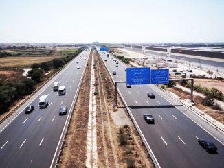 la Société Nationale des Autoroutes du Maroc (ADM) lance des bornes de recharges