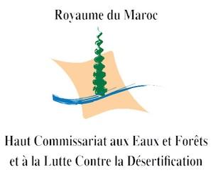 Le Haut Commissariat aux Eaux et Forêts et à la Lutte Contre la Désertification