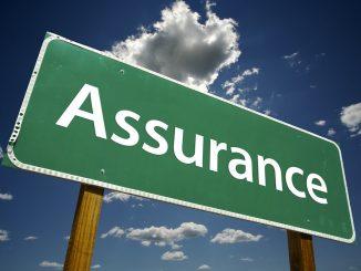 secteur des assurances