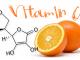Découvrez ces aliments qui contiennent plus de Vitamine C que l'orange