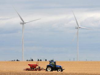 La France, premier pays à programmer la fin des hydrocarbures