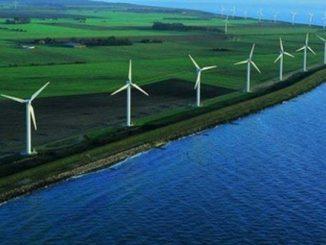 Les énergies renouvelables devront représenter 35% de la consommation européenne en 2030