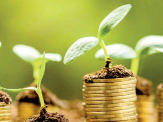 Maroc/BERD : signature d'un mémorandum d'entente sur le co-financement des projets verts portés par les PME et TPE