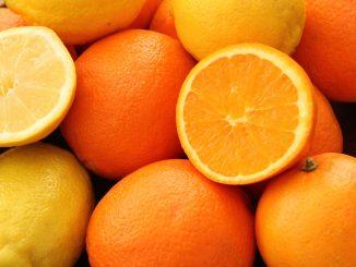 Agriculture Maroc : Le rapport annuel pour la campagne 2017/18 d'oranges a été dévoilé !