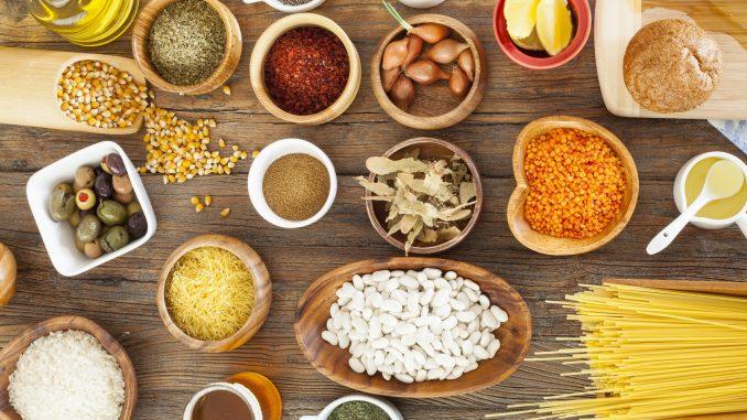 Epicerieverte.ma :Lancement de la 1ère Marketplace de produits bio et naturels au Maroc