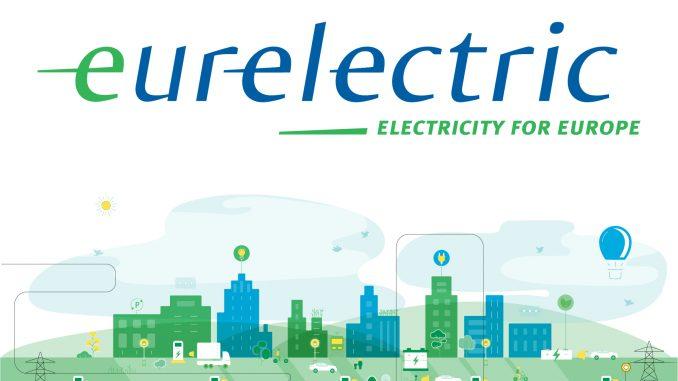 EURELECTRIC, l'Union de l'industrie électrique