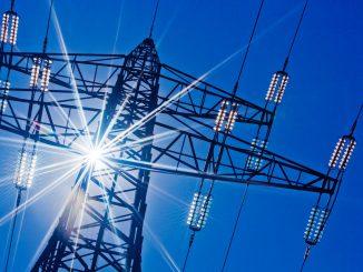 Le Cameroun envisage de produire jus qu'a 6000 Mégawatts (MW) d'électricité à l'horizon 2020