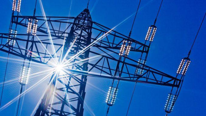 """Résultat de recherche d'images pour """"mégawatts d'électricité"""""""