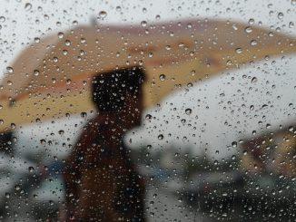 Météo Maroc : Le froid persiste dans plusieurs régions du Royaume