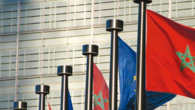 Partenariat Agricole UE-Maroc : Bruxelles remet le Polisario sévèrement à sa place