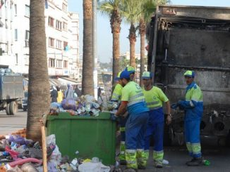 Le premier forum de la propreté urbaine voit le jour à Casablanca