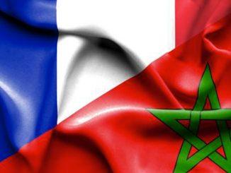 Environnement : Le Maroc et la France consolident leur coopération dans le domaine académique et scientifique