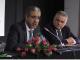 Aziz Rabbah, Ministre de l'Energie, des Mines et du Développement durable