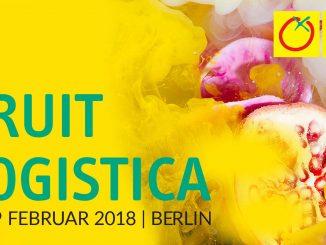 Fruit Logistica : Les produits alimentaires marocains font leur promotion à Berlin