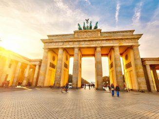 Pollution : L'Allemagne envisage la gratuité des transports en commun en ville