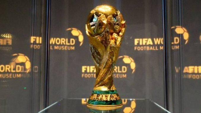 Maroc 2026 : Le développement durable pour convaincre la FIFA