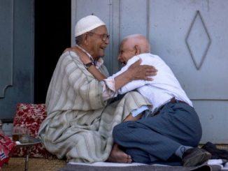 Enquête : Découvrez la région où il fait bon vivre au Maroc !
