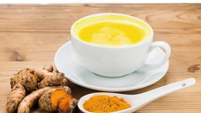 Découvrez un anti-inflammatoire puissant et naturel qui soulage la douleur instantanément