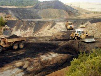 Environnement Maroc : Le SEDD attaque le dossier des déchets miniers