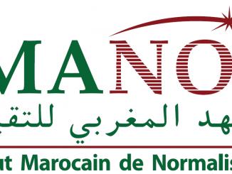 Institut marocain de Normalisation (IMANOR)