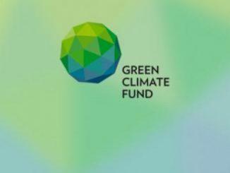Lancement du 2ème Dialogue structuré du Fonds Vert Climat (FVC) avec l'Afrique