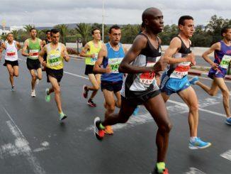 Marathon vert d'Agadir : Un programme sportif au service de l'environnement