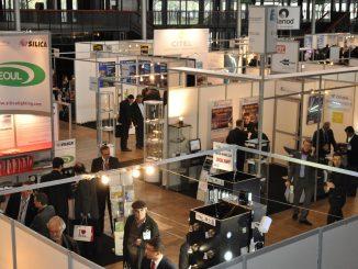 Efficacité Énergétique :Le Forum de l'Éclairage Led démarre sa troisième édition