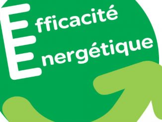 Une ligne de crédit de 10 millions d'euros (environ 30 millions de dinars) destinée à soutenir les projets tunisiens d'efficacité énergétique, d'énergie renouvelable et de réduction de la pollution a été signée, lundi 16 avril 2018, entre l'Agence française de développement (AFD) et l'Amen Bank.