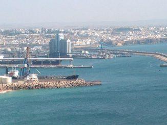 Le port de Safi sera prêt pour 2018