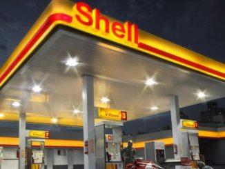 Une ONG de défense l'environnement menace d'attaquer Shell en justice