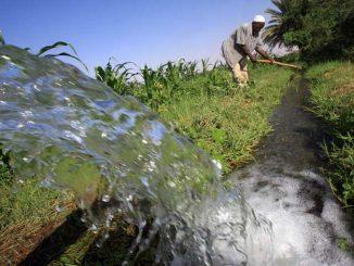 Le Bénin envisage construire 4 barrages dans le bassin du Niger