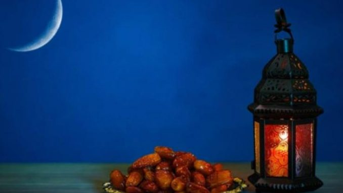 Voici le numéro à contacter pour les réclamations durant le Ramadan