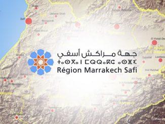 Marrakech-Safi : L'opérationnalisation de la Stratégie Nationale du Développement durable est en cours