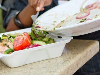 France : Repartir avec les restes de ses repas deviendra bientôt obligatoire