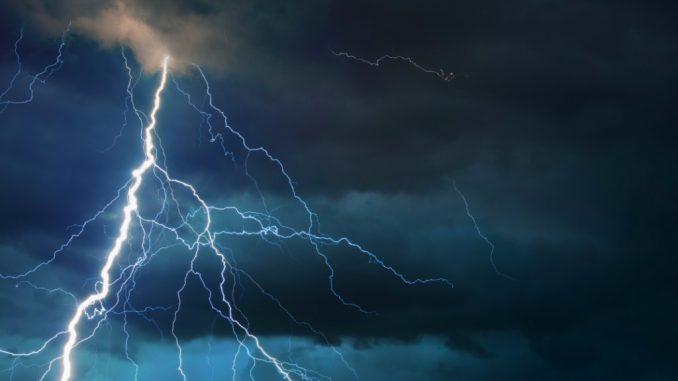 Rabat :Journée d'information sur le système d'alerte aux phénomènes météorologiques et marins