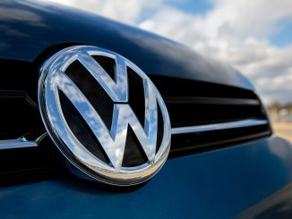 Pollution : Volkswagen sous pression suite à de nouveaux tests