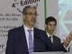 عزيز رباح٬ وزير الطاقة والمعادن والتنمية المستدامة
