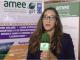 Amal NADIM, Chargée de Programme Energie et Changement Climatique au PNUD
