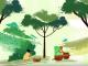Les forêts sont essentielles à la réalisation des objectifs de développement durable (ODD)