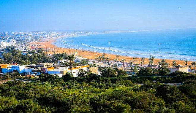 Le Souss-Massa mise sur le développement du tourisme durable