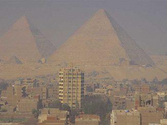 Égypte : Vers la mise en place de projets visant la réduction des émissions