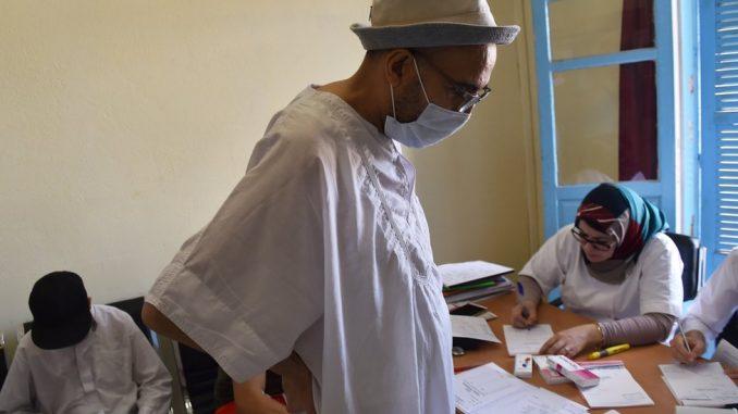 """Résultat de recherche d'images pour """"image de choléra en algérie"""""""