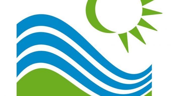Dans le cadre de ce partenariat, Lydec procédera à la réalisation d'un réseau de 28,7 km pour alimenter 1.691 foyers en eau potable et d'un réseau d'assainissement liquide d'environ 10 km ainsi que 8 fosses septiques au profit de 871 foyers.
