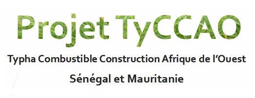 Lancement à Dakar du programme TyCCAO pour le contrôle et la valorisation du typha