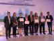 LesRégionsrécompensées à Rabat pour leursbonnes pratiques enDéveloppement durable